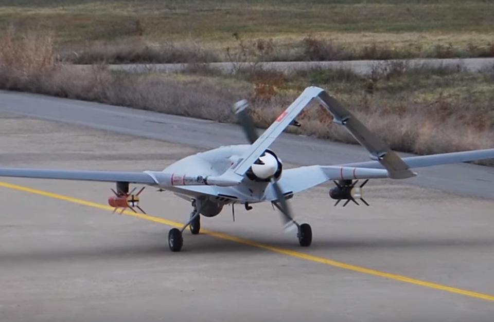 drone_Turquia2.jpg