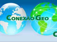 Conexão Geo 11