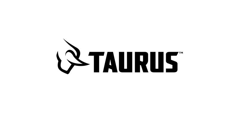 Forjas Taurus muda de nome e passa a se chamar Taurus Armas