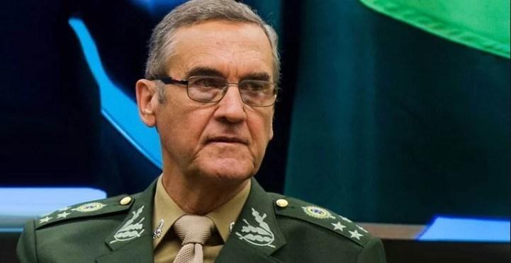 De Clausewitz aos líderes atuais: o Brasil agradece