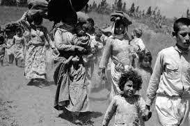 Estudo de palestinos ajuda a compreender sua sociedade fraturada