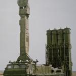 As implicações do S-300 na Síria
