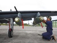 EDS A-29 Super Tucano – Poder de fogo similar aos caças a jato F-5EM