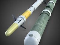 Russos assinam contrato para a produção de mísseis Vikhr-1