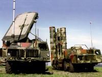 Em resposta a sanções dos EUA, Rússia pode vender sistemas de mísseis antiaéreos ao Irã