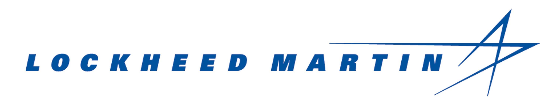 Vídeo: Lockheed Martin  tecnologia do futuro
