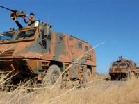 Vídeo: Exército Brasileiro recebe unidades Astros 2020