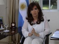 Gerardo Pollicita que substituiu o promotor Alberto Nisman indicia Kirchner