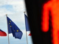 UE publica nova lista de sanções contra a Rússia