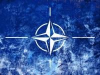 Le Point: OTAN fará um favor ao mundo se deixar de fomentar conflitos