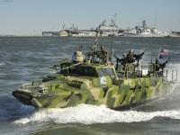Dockstavarvet  CB-90H
