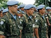 Video: Terceira Missão de Verificação das Nações Unidas em Angola – UNAVEM III