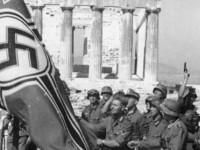 Grécia faz solicitação à Alemanha para que pague reparações pela ocupação nazista