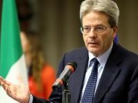 """Itália está """"pronta para lutar"""" na Líbia"""