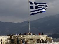 Novo governo grego tem intenção de reforçar cooperação com BRICS