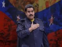 Unasul cobra de Maduro que mantenha eleições parlamentares
