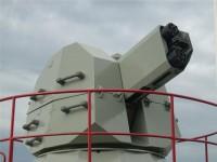Video: CIWS АК 630-М2.