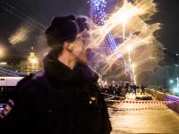 Investigação preliminar de caso Nemtsov aponta para nacionalistas ucranianos