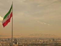 UE avaliou de modo positivo as reuniões sobre o programa nuclear iraniano em Montreux