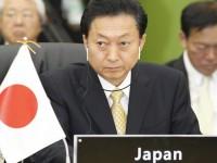 Ex-premiê japonês: Vida na Crimeia difere do que nos diz a mídia ocidental