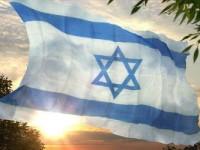 Estados Unidos cogitam reduzir apoio a Israel