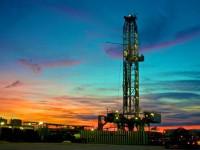 'Boom' do xisto fora dos EUA fica mais distante com o petróleo barato