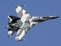 Video: A Historia do Sukhoi Su-27 Flanker.