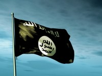 Documentário – Conheça o Estado Islâmico
