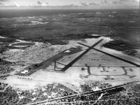 II Grande Guerra: Plano dos EUA para invadir o Brasil