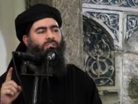 Estado Islamico  estabelece Bagdá e Karbala como próximos alvos