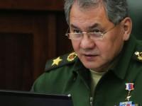 Rússia reforça intenção de continuar fornecendo armas modernas a Cuba