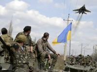 Vídeo: War in Ukraine