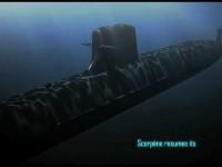 Vídeo: Defesa antiaérea para submarinos – DCNS/MBDA