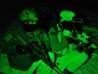 Forças especiais dos EUA entram na Síria e matam liderança do 'EI'