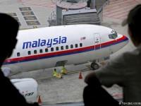 Rússia manipulou imagens de satélite do voo MH17, diz relatório