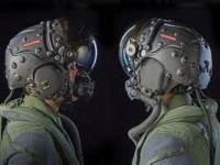 Vídeo: BAE Striker II Helmet