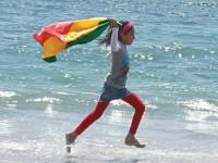 Decisão do Tribunal de Haia favorece a Bolívia em sua reivindicação sobre o acesso ao mar