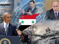 Vídeo: Sem Fronteiras: a presença russa na Síria e a mudança no xadrez político do conflito