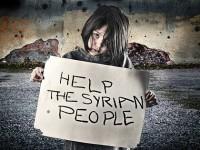 Vídeo: A crise da Síria bem contada em 10 minutos e 15 mapas