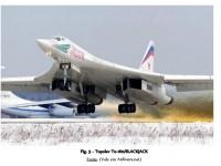 Aviação Estratégica Russa
