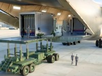 Vídeo:Conceito de futuro sistema anti-blindados/míssil anti-tanque