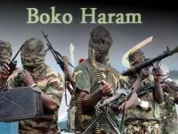 Documentario: Como surgiu o grupo extremista Boko Haram