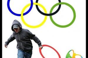 VERGONHA! As vesperas das Olimpiadas Governo do RJ decreta estado de calamidade pública devido à crise