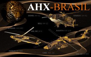 AH-X Brasil