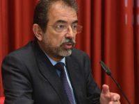 2º Bloco da Entrevista com Salésio Nuhs vice-presidente da Taurus Brasil