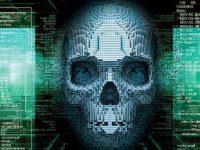 Forças Armadas no Brazil Cyber Defence - Entrevista com General Okamura, Comandante de Defesa Cibernética
