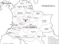 Colômbia, as FARC e as dissidências