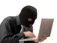 A fraude dos especialistas em segurança