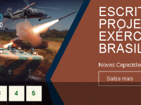 Vídeo: Brasil Cyber Defence - maior evento de defesa cibernética do País
