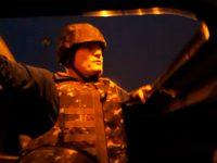 Programa Conexão Repórter  acompanha o trabalho da intervenção militar no Rio de Janeiro